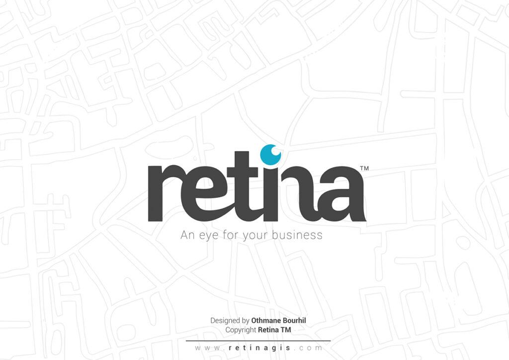 Retina official